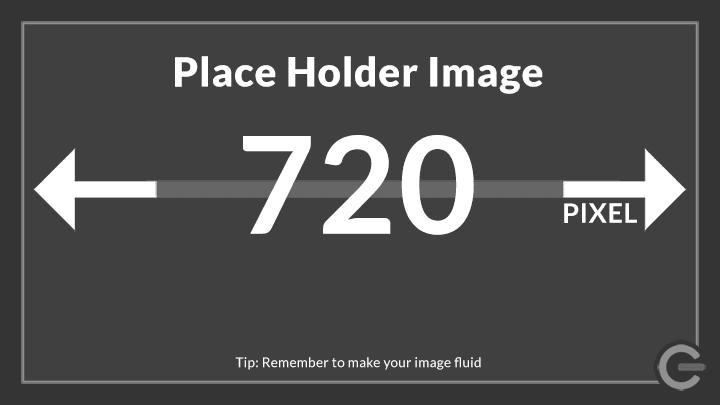 Demo Image - 720
